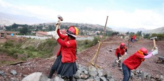 Empleos Perú