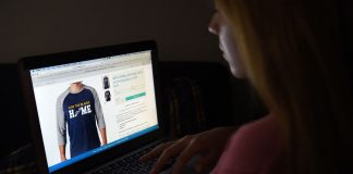 Indecopi brinda talleres virtuales gratuitos sobre patentes y marcas