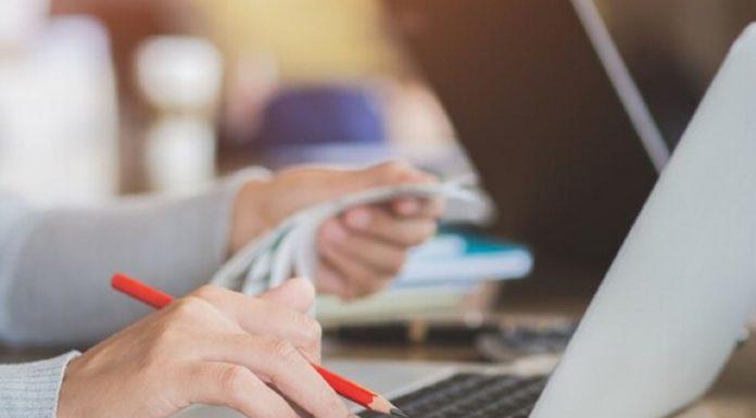 Ruta Digital Productiva reactivará la economía de 5,000 micro y pequeñas empresas