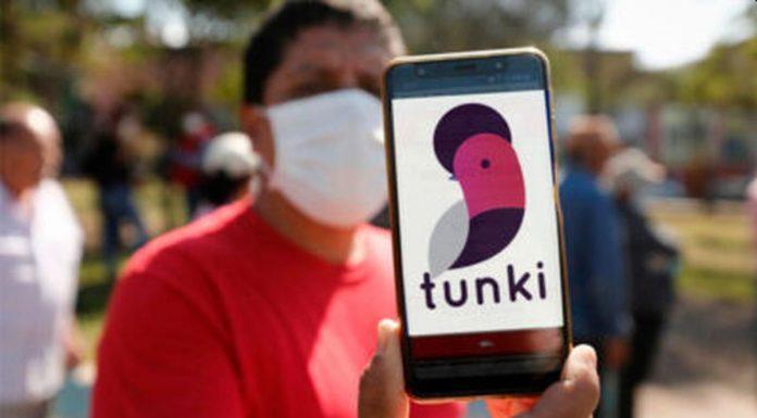 Tunki, el nuevo asesor gratuito para los emprendedores