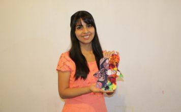 Ecolúa, toallas ecológicas de tela para mejorar la higiene personal femenina