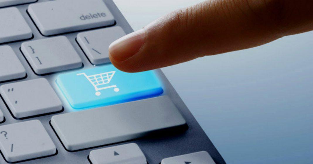 Digitaliza tu negocio para impulsar ventas y una mejorar la conexión con tus clientes