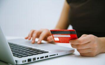 Conoce 4 recomendaciones para que realices compras online de manera segura