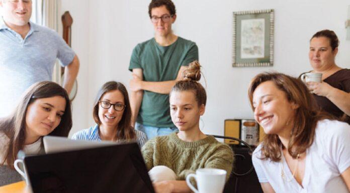 Conoce los cuatro puntos claves que definen a las empresas familiares exitosas