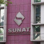 """Sunat implementa """"Reporte de ventas"""" para facilitar declaraciones mensuales de mypes"""