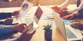 Conoce que soluciones digitales potencian tu empresa
