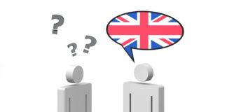 La importancia del inglés para los negocios