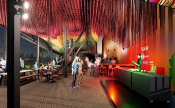 Mipymes regionales participarán en la Expo 2020 Dubái