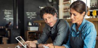Conoce qué pasos seguir para formalizar un emprendimiento