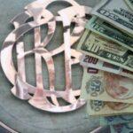 Conoce cómo impacta la inflación en los préstamos bancarios